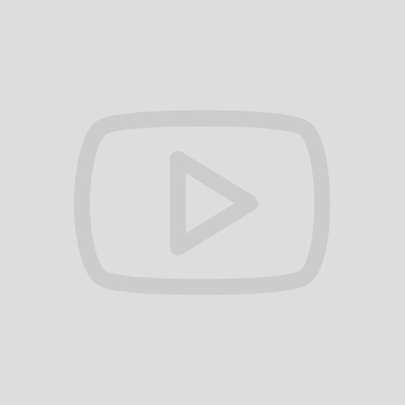 Sesongens höydare! ⛷️🙏🤩💪😁⛷️ #utno #ute #mittfriluftsliv #liveterbestute #inatur #ig_norway #nature #turistforeningen #ig_nordnorge #godmorgennorge #nrktroms #nordtopp #jaktogfriluftsbilder #2vær #nrknatur #fjelltid #ektefriluftsliv #visitkvaefjord #arctic #arcticlife #ski #skiing #randonee #toppstur #topptur #bergansofnorway #visitnorway #visitkvæfjord #inatur